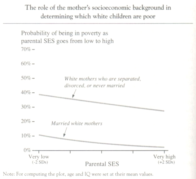 Single-Parenting-Statistics-MOTHER