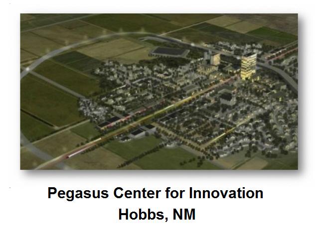 Pegasus-Center-for-Innovation-Hobbs-NM