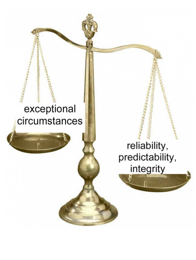 Justice-Scale...""